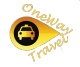Delhi One Way cab service